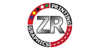 ZR Printing & Graphics