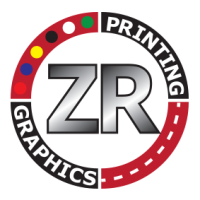 ZR Printing & Graphics