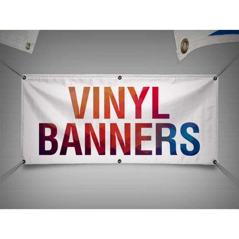 banner-vinyl-800x800.jpg